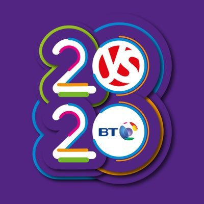 BT Young Scientist 2020